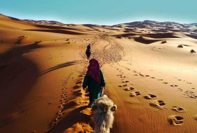 کویر مصر بک گراند 400x270 - خانه