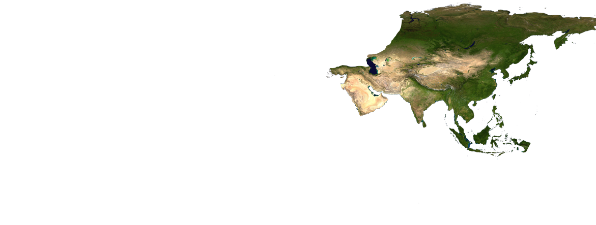 area 1 1 - خانه