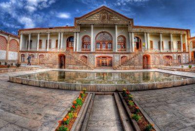 Tabriz 1 400x270 - خانه